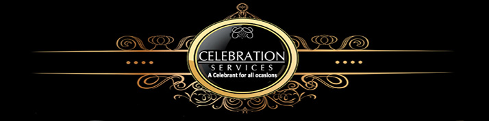 Celebration Services